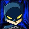 Batman_Avatar_by_Kobi123