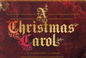 christmas_carol_type_flat