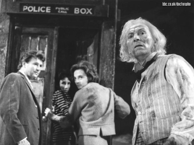 The-First-Doctor-William-Hartnell-classic-doctor-who-13664778-1024-768