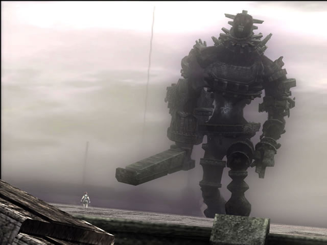 shadow_of_the_colossus2