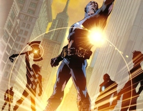 The-Ultimates-Number-One