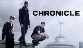 Chronicle1