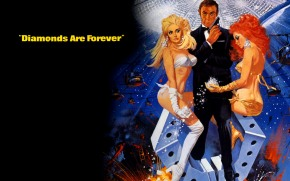Diamonds_Are_Forever_wallpapers_13358