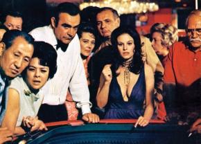 james-bond-movie-diamonds-are-forever