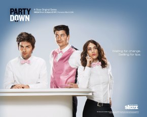 Party-Down-Wallpaper-party-down-6945094-1280-1024