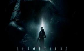 prometheus-banner