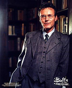 Giles