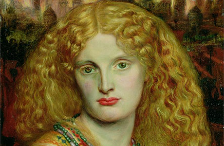 film review of helen of troy Helen of troy is going to polarise audiences as with any film based on a well-known work, there are always going to be those that have a problem with the particular interpretation.