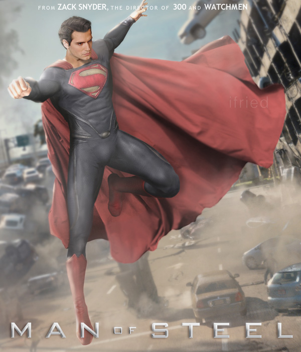 http://houseofgeekery.files.wordpress.com/2012/07/man-of-steel-poster-fan.jpg