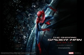 marvel-the-amazing-spider-man-poster