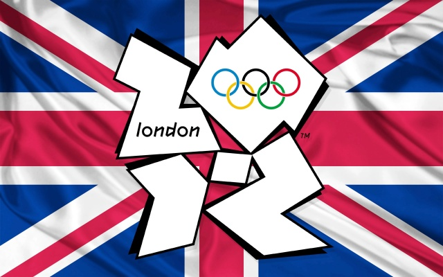 2012-london-olympics-logo-uk-flag-1920x1200