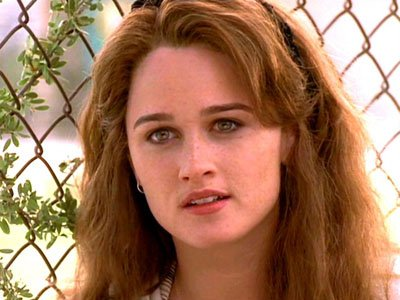 Robin Tunney Empire Records