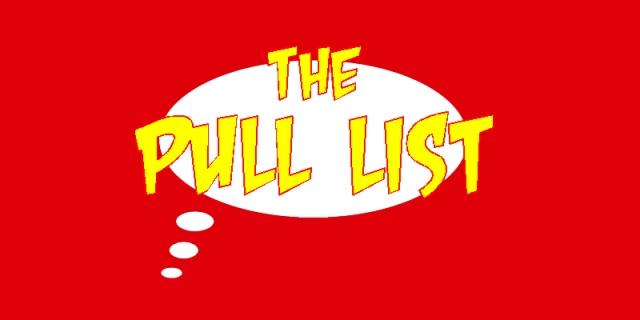 pull list
