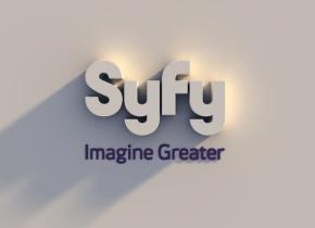 syfy-logo-15-12-1-kc