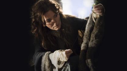 Catlyn Stark