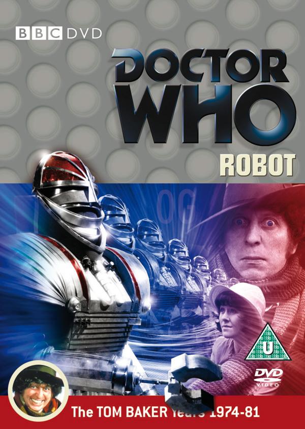 robot-dvd-cover.jpg