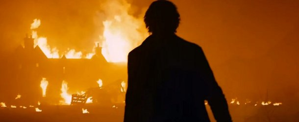'Skyfall' Review | Funk's House of Geekery