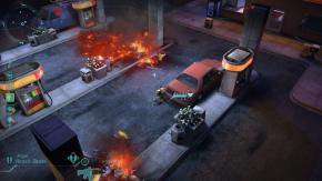 XCOM_EU_first_look_5low