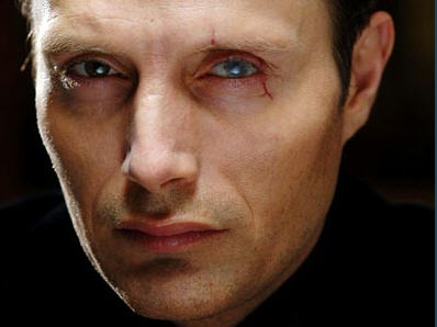 james bond casino royal le chiffre