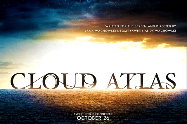 cloud-atlas-2012-movie-banner-poster