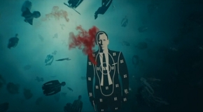 skyfall-opening-credits