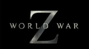 world-war-z-teaser-poster1-610x341