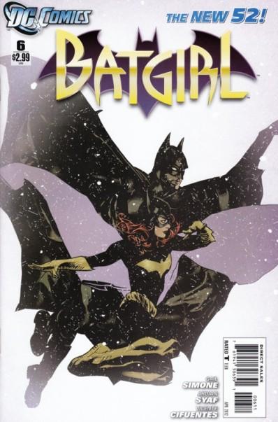 batgirl6