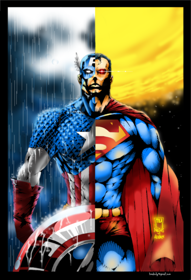 captain_america_superman_by_phlegias_t_redback-d330sdj