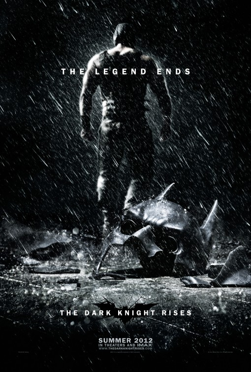 dark_knight_rises_ver2