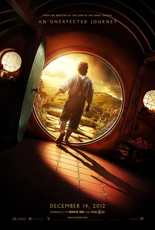 hobbit_an_unexpected_journey