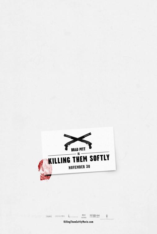 killing_them_softly_ver6