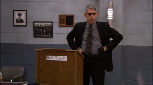 Munch-in-Arrested-Development-Exit-Strategy-john-munch-25423588-853-480
