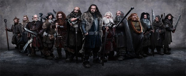 Can you name every dwarf without cheating?