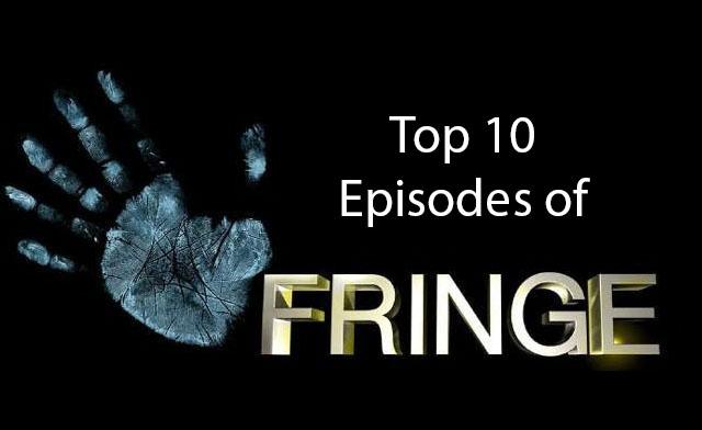 fringe10