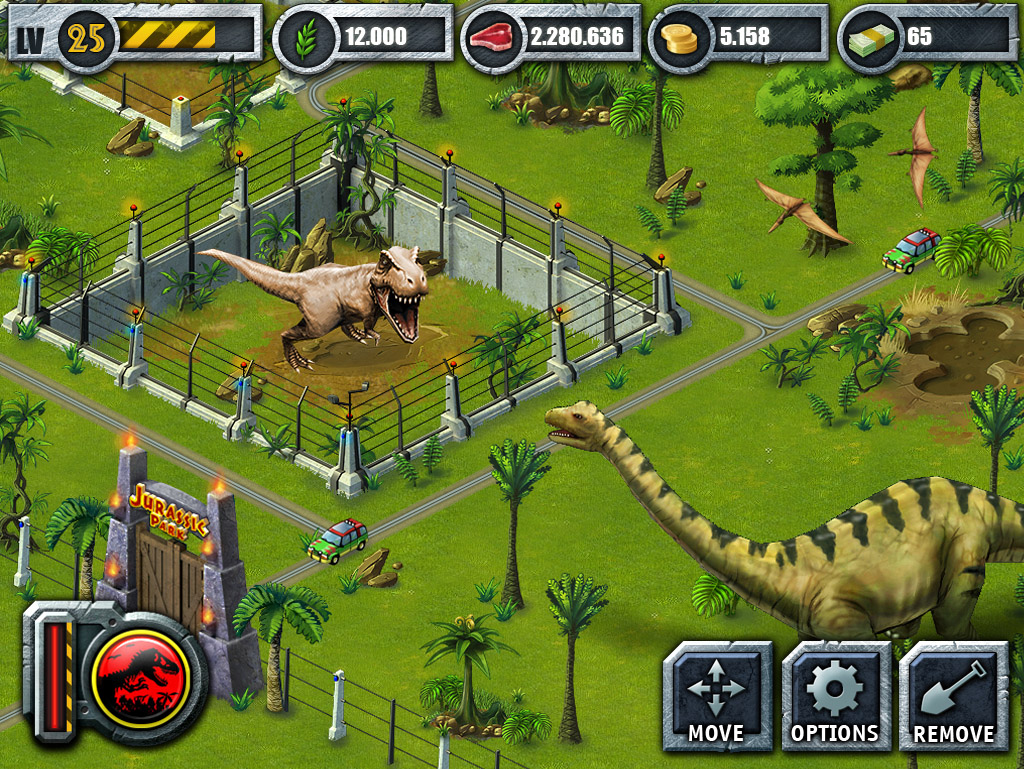 House Builder Games Why Ios Games Aren T Worth Buying Any More Funk S House