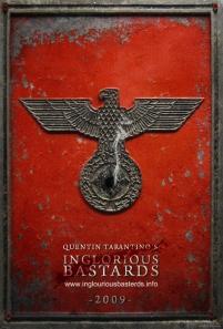 inglourious-basterds