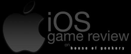 iOSreview