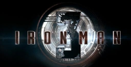 Iron-Man-3-banner1