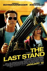 last_stand_ver3
