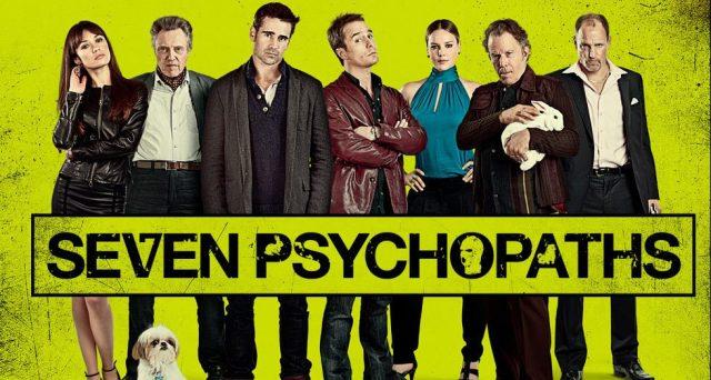 seven-psychopaths-2012-movie-title-banner