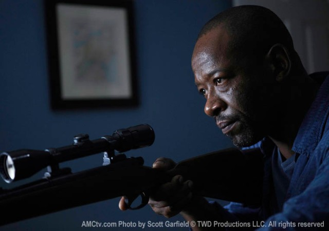 the-walking-dead-episode-1-days-gone-bye-morgan-lennie-james