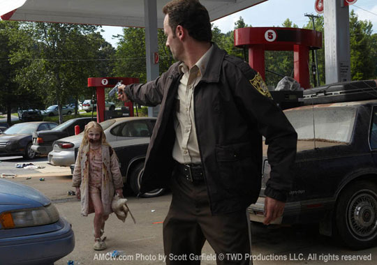 the-walking-dead-episode-1
