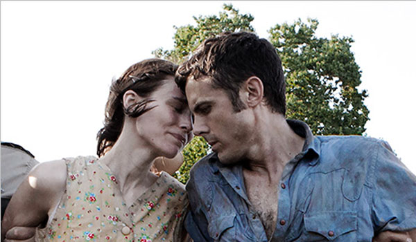 Ain't Them Bodies Saints Sundance