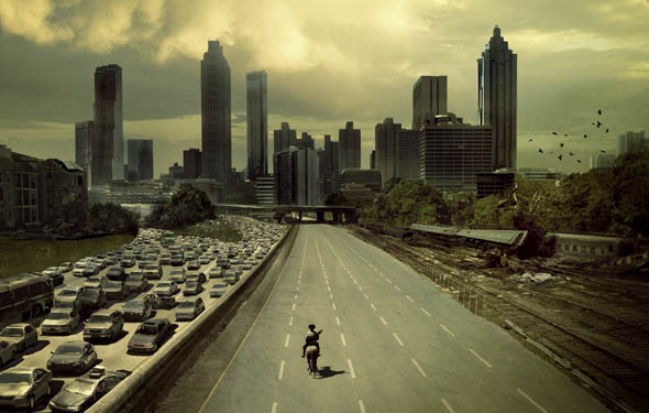 twd-season-1-main-590