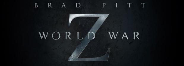 world-war-z-brad-pitt-banner