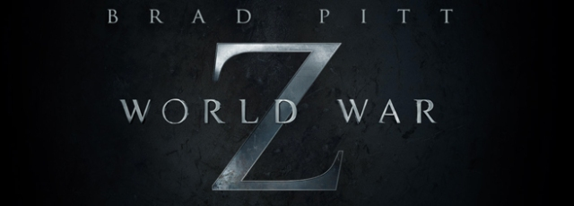 world-war-z-brad-pitt-banner