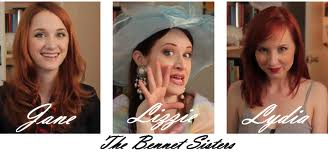 Bennet Sisters