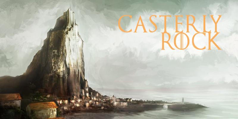[Obrazek: casterly-rock.jpg]