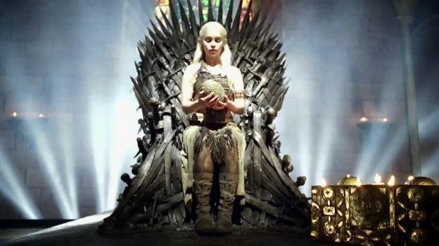 Daenerys-Targaryen-on-Iron-Throne-daenerys-targaryen-24490983-1280-720