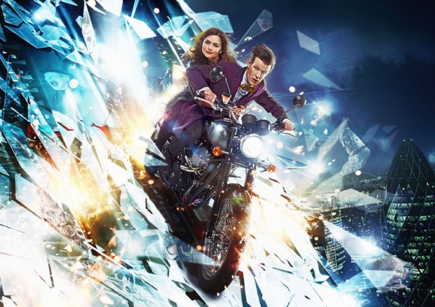 doctor-who-bells-of-st-john-first-pic